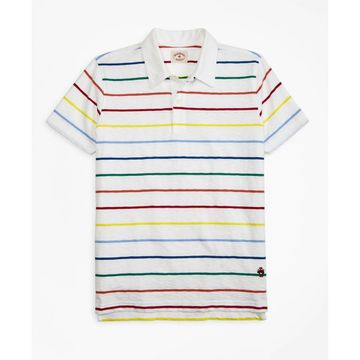 multi-color-striped-jersey-polo-shirt-white-300076237-white_1