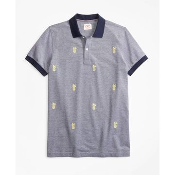 embroidered-pineapple-cotton-pique-polo-shirt-300076242-gray_1