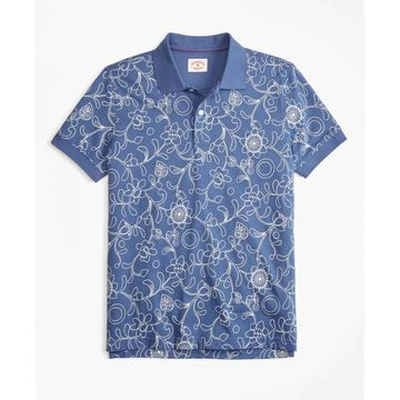 botanical-print-cotton-jersey-polo-shirt-300076243-blue_1