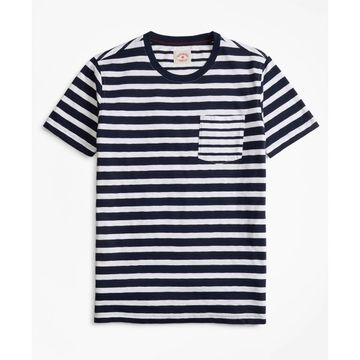 fun-stripe-slub-cotton-jersey-pocket-t-shirt-300076252-blue_1