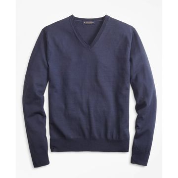 garment-dyed-v-neck-sweater-300076263-blue_1