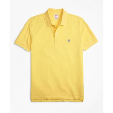original-fit-supima-cotton-performance-polo-shirt-300076274-yellow_1