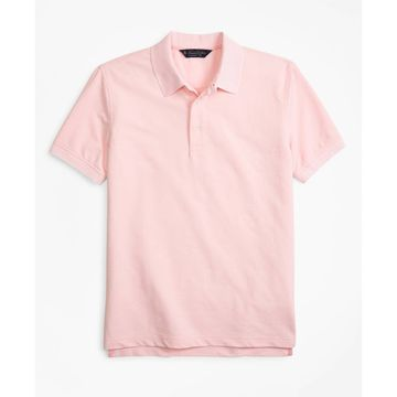 original-fit-cotton-and-linen-stripe-collar-polo-shirt-300076277-pink_1