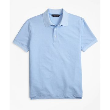 original-fit-cotton-and-linen-stripe-collar-polo-shirt-300076278-blue_1