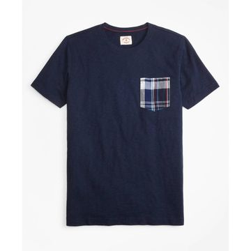 slub-cotton-jersey-seersucker-pocket-t-shirt-300076297-blue_1