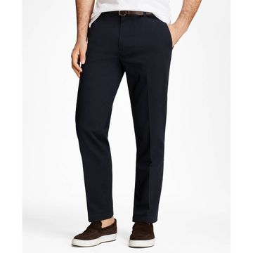 milano-fit-stretch-advantage-chinos-300076302-blue_1