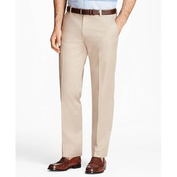 milano-fit-lightweight-stretch-advantage-chinos-300076304-nude_1