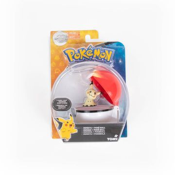 clip-n-carry-poke-ball-figure-002-t18532d11_1
