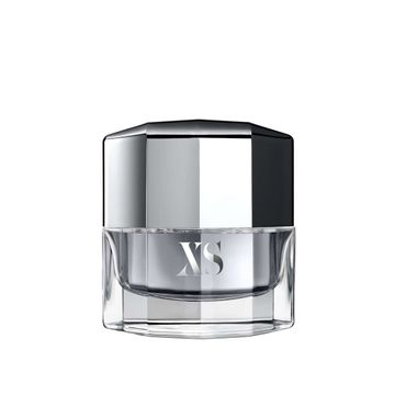 paco-rabanne-xs-pour-homme-edt-50ml-1057-11154_1