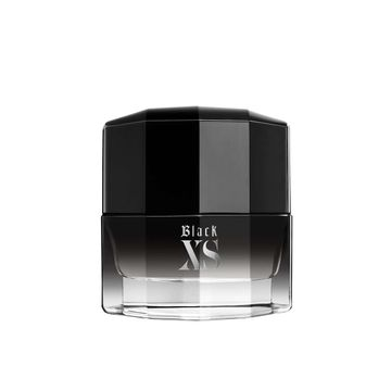 paco-rabanne-black-xs-edt-50ml-1057-65118506_1