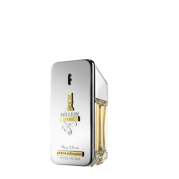 paco-rabanne-one-million-lucky-edt-50ml-1057-65131404_1
