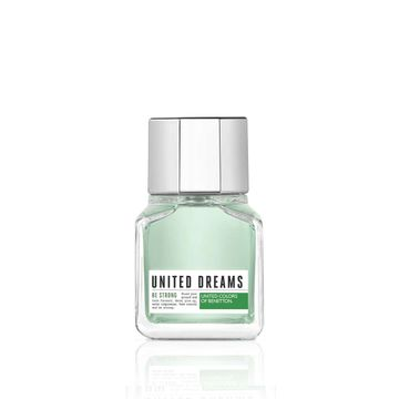 benetton-be-strong-edt-60ml-1146-65102236_1