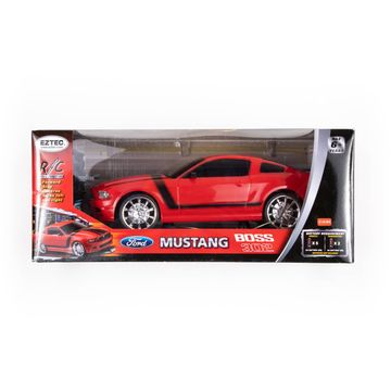 rc-1-15-ford-mustang-boss-161-24658_1