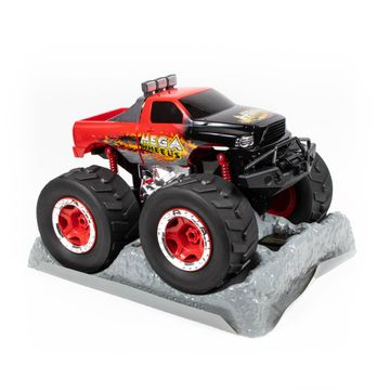 rc-1-8-monster-truck-dino-force-161-99921_1