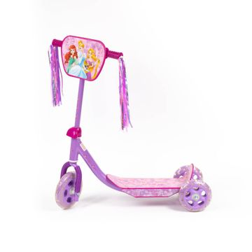 princesas-wheels-baby-scooter-214-16366_1