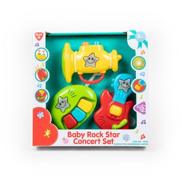 3-pcs-baby-rock-star-concerts-582-2540_1