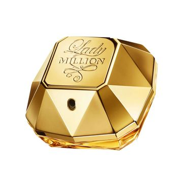 paco-rabanne-lady-million-edp-50ml-66-65037213_1
