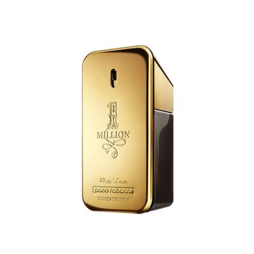 paco-rabanne-one-million-edt-50ml-66-68451501_1