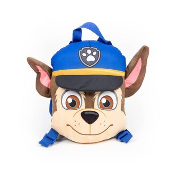 paw-patrol-plush-backpacks-2d-c-759-1602004_1