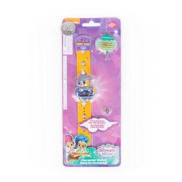 shimmer-shine-character-watch-759-1610007_1