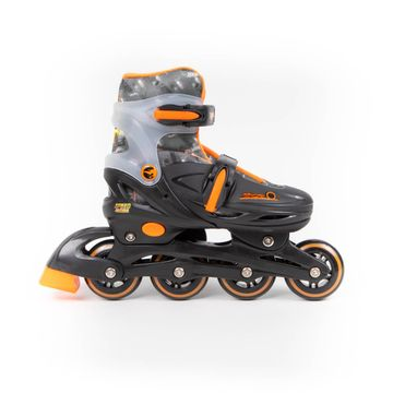 hot-wheells-patines-linea-ajust-641-hw-801_1