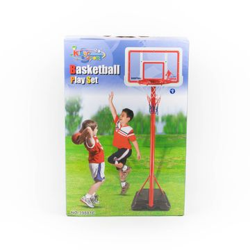basketball-playset-658-t0223-yt201_1