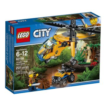 jungle-cargo-helicopter-014-60158_1