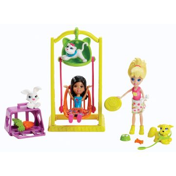 lat-2-doll-mini-playset-as-010-dhy67_1