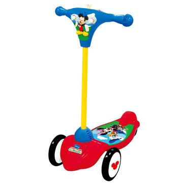 my-first-mickey-scooter-665-048512_1