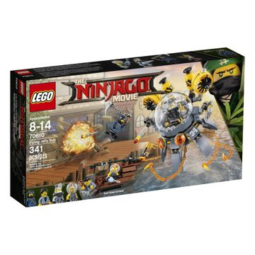 ninjago-movie-5-confidential-014-70610_1