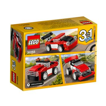 red-racer-014-31055_1