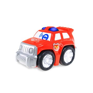 touch-n-go-racer-666-4532t-4534t_1