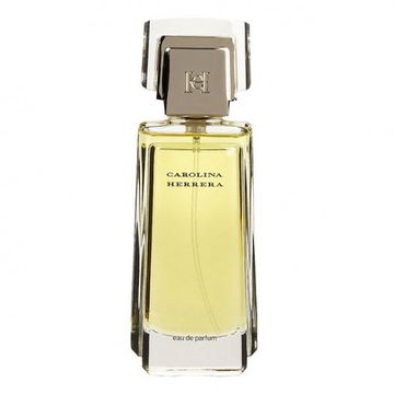 carolina-herrera-for-woman-edt-100ml-1010-6026119_1