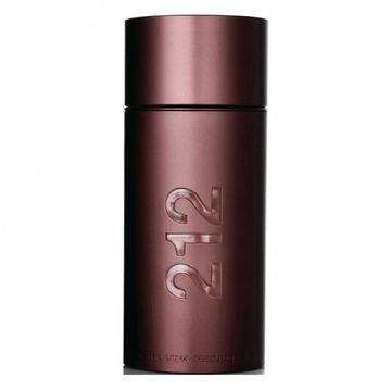 212-sexy-men-edt-100ml-1010-65056078_1