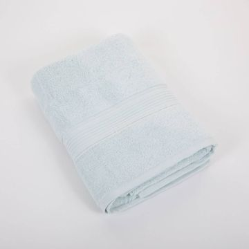 elizabeth-arden-toalla-c3586-bath-towel-30inx56in-glass-bath-80003553-green_1