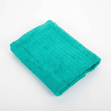 cobra-toalla-867453-wide-wale-towel-teal-bath-80003638-green_1