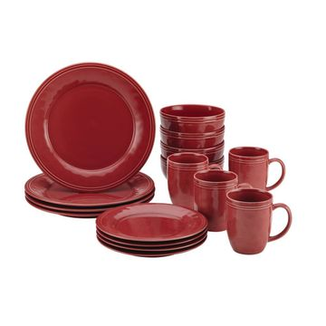rachael-ray-16pc-set-800036811001-red_1