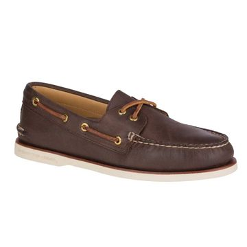 sperry-boat-shoes-authentic-original-leather-300077319-brown_1