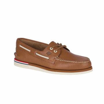 sperry-boat-shoes-authentic-original-leather-300077320-nude_1
