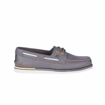 sperry-boat-shoes-authentic-original-leather-300077321-gray_1