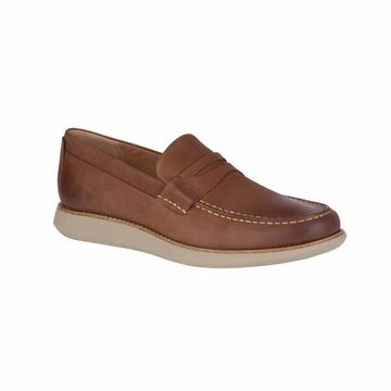 sperry-boat-shoes-kennedy-penny-300077325-brown_1