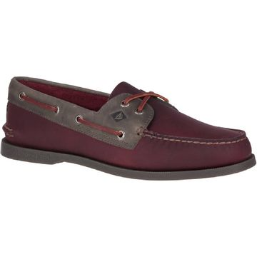 sperry-washable-boat-shoes-300077331-red_1