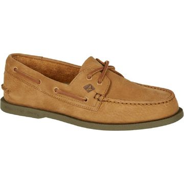 sperry-washable-boat-shoes-300077332-brown_1
