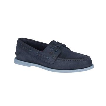 sperry-washable-boat-shoes-300077333-blue_1