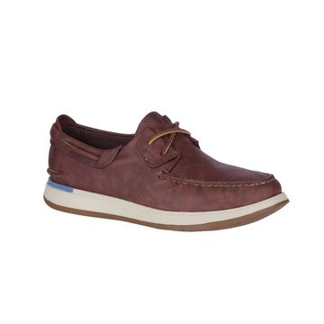 sperry-boat-shoes-caspian-300077334-brown_1