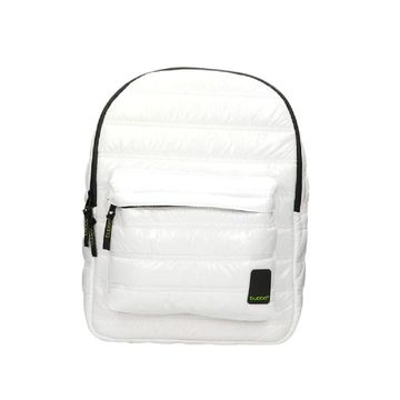 bubba-mochila-classic-ghost-white-regular-116-56654_1