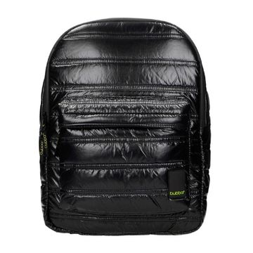bubba-mochila-classic-onyx-black-regular-116-56647_1