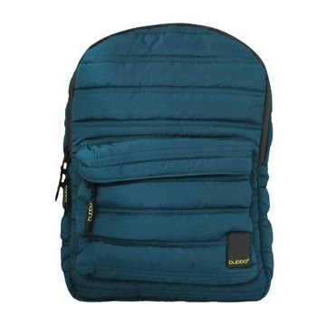 bubba-mochila-mate-bold-blue-regular-116-78807_1