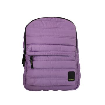 bubba-mochila-mate-lotus-regular-116-68082_1