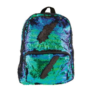 fashion-angels-mochila-black-mermaid--122-76466_1